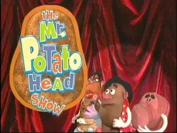 https://static.tvtropes.org/pmwiki/pub/images/potato_head.jpg