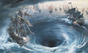 http://static.tvtropes.org/pmwiki/pub/images/potc-maelstrom_6852.png
