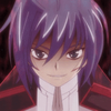https://static.tvtropes.org/pmwiki/pub/images/potential_aichi_avatar_0.png