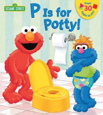 https://static.tvtropes.org/pmwiki/pub/images/potty.png