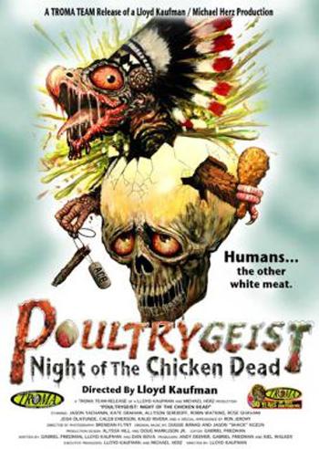 http://static.tvtropes.org/pmwiki/pub/images/poultrygeist.jpg