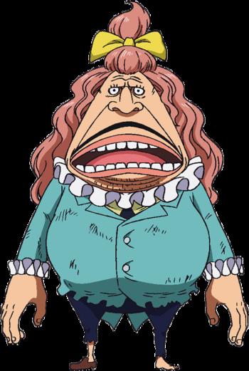 https://static.tvtropes.org/pmwiki/pub/images/pound_anime.png