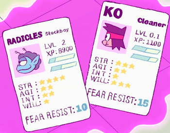 https://static.tvtropes.org/pmwiki/pub/images/pow_cards.png