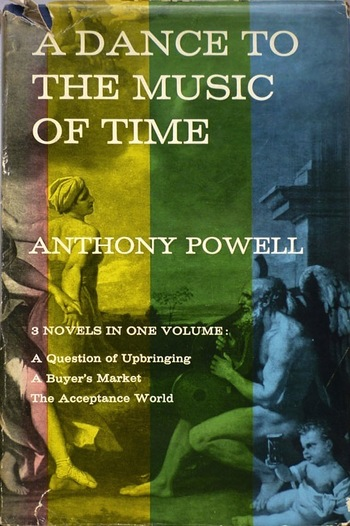 https://static.tvtropes.org/pmwiki/pub/images/powell_dance_to_music_time.jpg