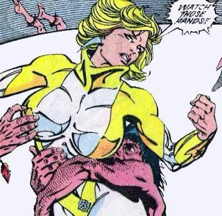 Porno cosplay bleach