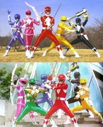 http://static.tvtropes.org/pmwiki/pub/images/power-rangers_5833.jpg