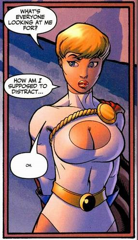 http://static.tvtropes.org/pmwiki/pub/images/power_girl.jpg