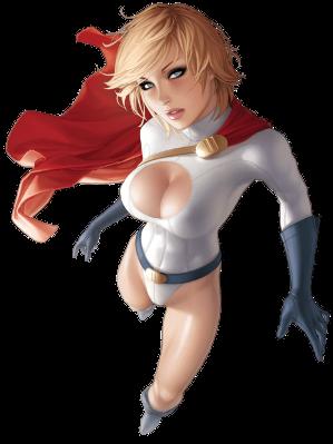 https://static.tvtropes.org/pmwiki/pub/images/power_girl_dc_comics.png