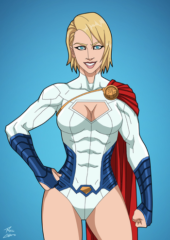 https://static.tvtropes.org/pmwiki/pub/images/power_girl_earth_27.jpg