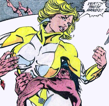 https://static.tvtropes.org/pmwiki/pub/images/power_girl_in_yellow_000.png