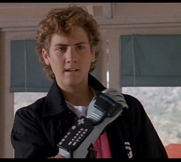 http://static.tvtropes.org/pmwiki/pub/images/power_glove_5969.jpg