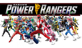 https://static.tvtropes.org/pmwiki/pub/images/power_rangers_cast.png
