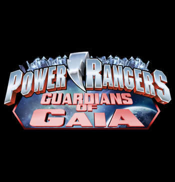 https://static.tvtropes.org/pmwiki/pub/images/power_rangers_guardians_of_gaia_logo.png