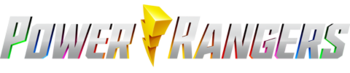https://static.tvtropes.org/pmwiki/pub/images/power_rangers_hasbro_logo.png