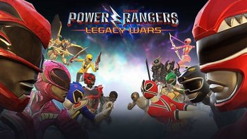 https://static.tvtropes.org/pmwiki/pub/images/power_rangers_legacy_wars_for_pc.jpg