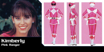 http://static.tvtropes.org/pmwiki/pub/images/power_rangers_mighty_morphin_mighty_morphin_power_rangers_32176245_600_300.jpg