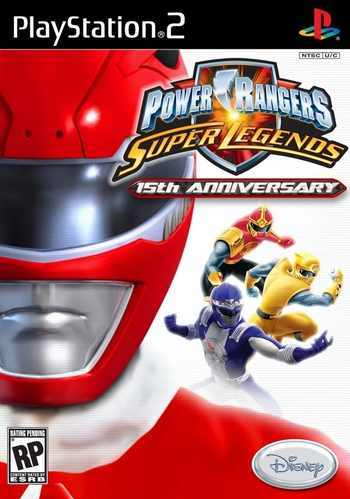 https://static.tvtropes.org/pmwiki/pub/images/power_rangers_super_legends_ps2.jpg