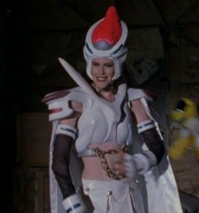 http://static.tvtropes.org/pmwiki/pub/images/power_rangers_time_force_cosplay_nadria_cosplay_costume_version_01_1.jpg