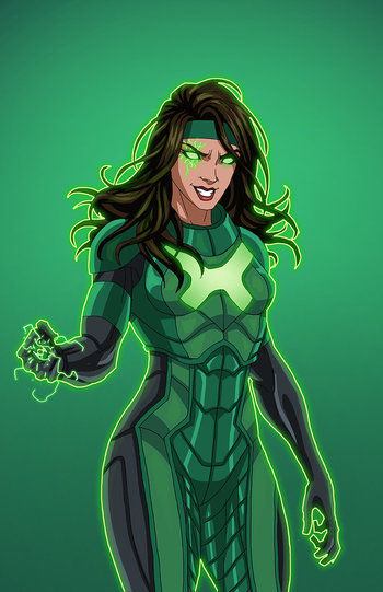 https://static.tvtropes.org/pmwiki/pub/images/power_ring__earth_27__commission_by_phil_cho.jpg