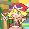 https://static.tvtropes.org/pmwiki/pub/images/ppt2amitie.PNG