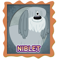 http://static.tvtropes.org/pmwiki/pub/images/ppup-character-niblet_252x252_5313.png