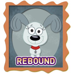 https://static.tvtropes.org/pmwiki/pub/images/ppup-character-rebound_252x252_314.png