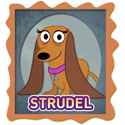 http://static.tvtropes.org/pmwiki/pub/images/ppup-character-strudel_252x252_8534.png