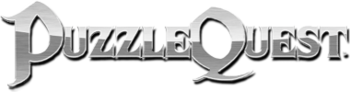https://static.tvtropes.org/pmwiki/pub/images/pqlogo_1.png