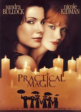 https://static.tvtropes.org/pmwiki/pub/images/practical_magic.png