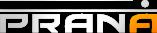 https://static.tvtropes.org/pmwiki/pub/images/prana_logo_7483.png