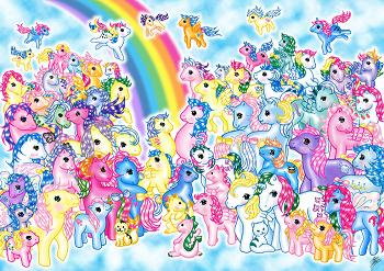 http://static.tvtropes.org/pmwiki/pub/images/prancing-pony_6365.jpg