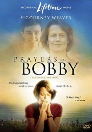 http://static.tvtropes.org/pmwiki/pub/images/prayersforbobby.jpg