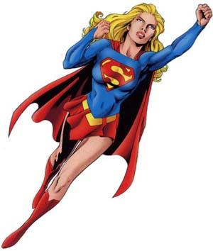 http://static.tvtropes.org/pmwiki/pub/images/pre-crisis_supergirl_9910.jpg