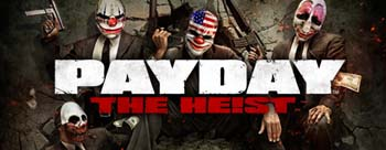 http://static.tvtropes.org/pmwiki/pub/images/pre-purchase-now-payday-the-heist_3092.jpg
