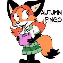 https://static.tvtropes.org/pmwiki/pub/images/precocious_autumn_pingo.jpg
