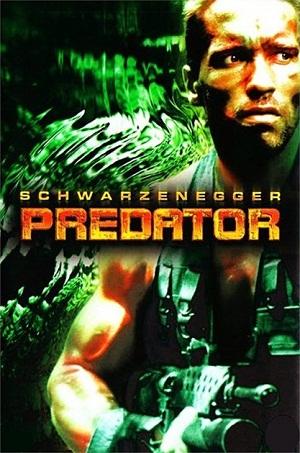 https://static.tvtropes.org/pmwiki/pub/images/predator_1987_7660.jpg