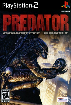 http://static.tvtropes.org/pmwiki/pub/images/predator_concrete_jungle_8195.jpg