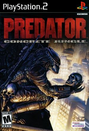 https://static.tvtropes.org/pmwiki/pub/images/predator_concrete_jungle_8195.jpg