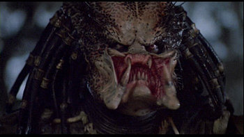 http://static.tvtropes.org/pmwiki/pub/images/predator_mouth_image_01_1198189447.jpg