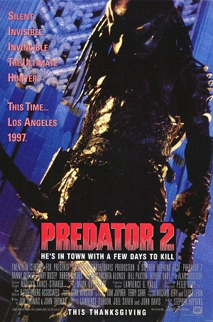 http://static.tvtropes.org/pmwiki/pub/images/predator_two_6039.jpg