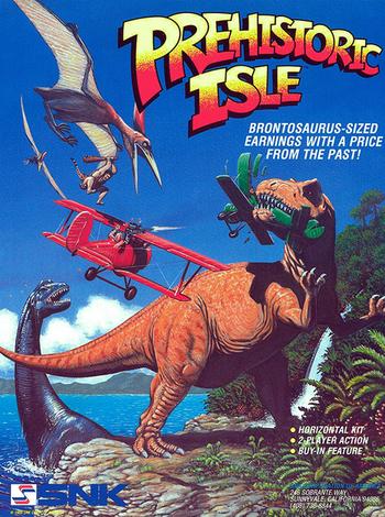 https://static.tvtropes.org/pmwiki/pub/images/prehistoric_isle.png