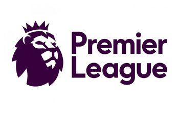 http://static.tvtropes.org/pmwiki/pub/images/premier_league_new_logo.jpg