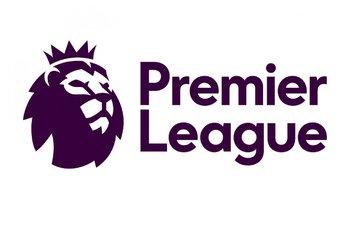 https://static.tvtropes.org/pmwiki/pub/images/premier_league_new_logo.jpg