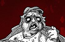 History for Monster/WebOriginal - TV Tropes