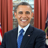 https://static.tvtropes.org/pmwiki/pub/images/president_barack_obama.jpg