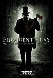 https://static.tvtropes.org/pmwiki/pub/images/presidents_day.jpg
