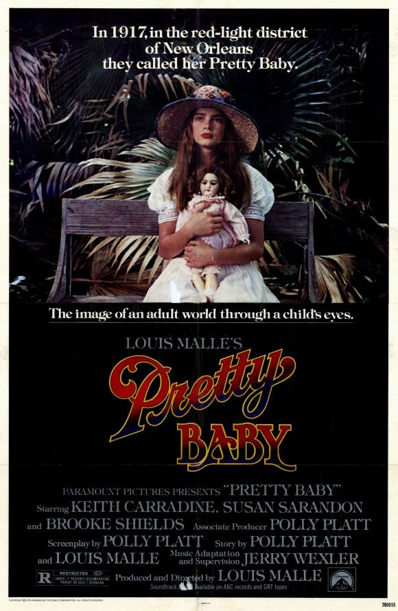 http://static.tvtropes.org/pmwiki/pub/images/pretty_baby_movie_poster_1978_1020192357.jpg