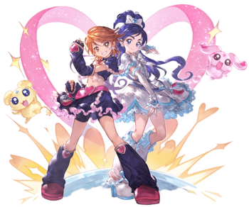 https://static.tvtropes.org/pmwiki/pub/images/pretty_cure_a.png