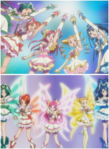 http://static.tvtropes.org/pmwiki/pub/images/pretty_cure_wings_39.jpg
