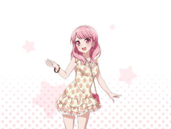 https://static.tvtropes.org/pmwiki/pub/images/pretty_in_pink.png